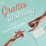 Cover for Grattis älskling