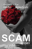 Cover for Scam story