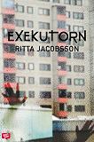 Cover for Exekutorn