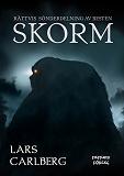 Cover for Rättvis sönderdelning av Besten Skorm