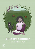 Cover for Ellinors sommar