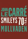 Cover for Mullvaden (Tinker, Tailor, Soldier, Spy)