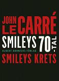 Cover for Smileys krets