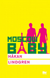 Cover for Moscow Baby