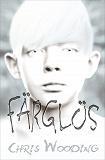 Cover for Färglös
