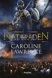 Cover for Natträden