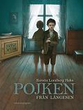 Cover for Pojken från längesen