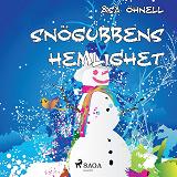 Cover for Snögubbens hemlighet