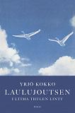 Cover for Laulujoutsen