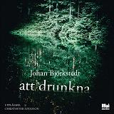 Cover for Att drunkna