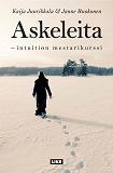 Cover for Askeleita