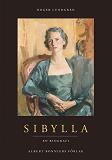 Cover for Sibylla : En biografi