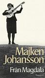 Cover for Från Magdala : Fragment ur en självbiografi