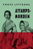Cover for Attarpsmorden
