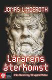 Cover for Lärarens återkomst : från förvirring till upprättelse
