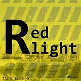 Cover for Redlight?