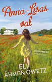Cover for Anna-Lisas val