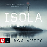 Cover for Isola