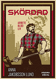 Cover for Skördad