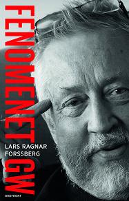 Cover for Fenomenet GW