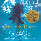 Cover for Grace, del 1