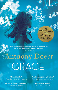 Cover for Grace