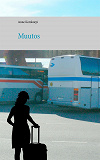 Cover for Muutos