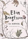 Cover for En vinterlek