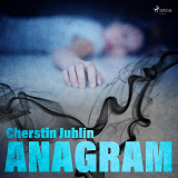 Cover for Anagram