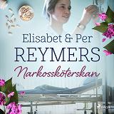 Cover for Narkossköterskan