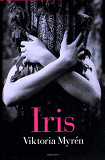 Cover for Iris