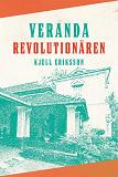 Cover for Verandarevolutionären