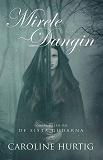 Cover for Mirele Dangin
