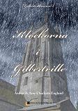 Cover for Klockorna i Gilbertville