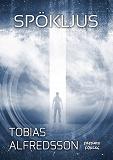 Cover for Spökljus