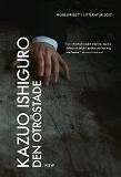 Cover for Den otröstade