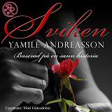 Cover for Sviken
