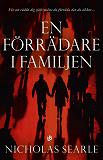 Cover for En förrädare i familjen