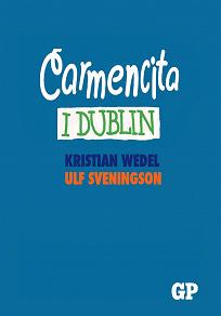 Cover for Carmencita i Dublin