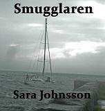 Cover for Smugglaren