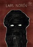 Cover for De sista rummen