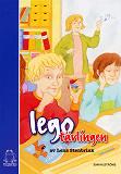 Cover for Legotävlingen