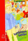 Cover for Fortfarande bästisar
