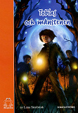 Cover for Tobias och månstenen