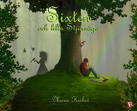 Cover for Sixten och lilla Stjärnöga