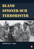Cover for Bland spioner och terrorister