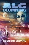 Cover for Algblomning