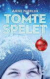 Cover for Tomtespelet