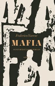 Cover for Mafia