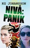 Cover for Nivå: Panik